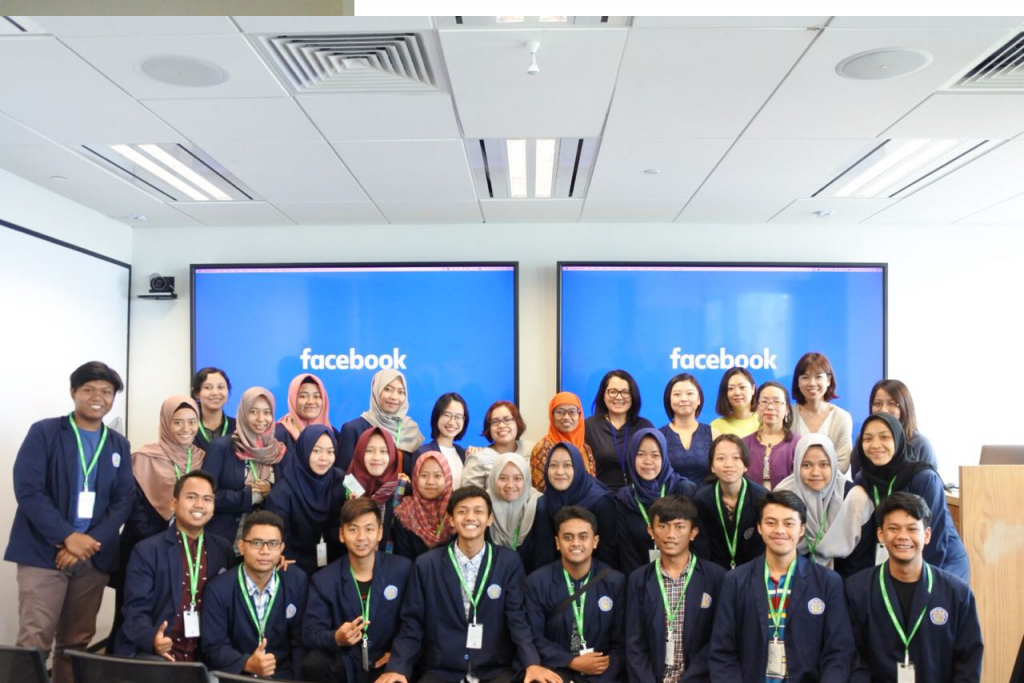 Visit to Republic Polytechnic Singapore – English Department